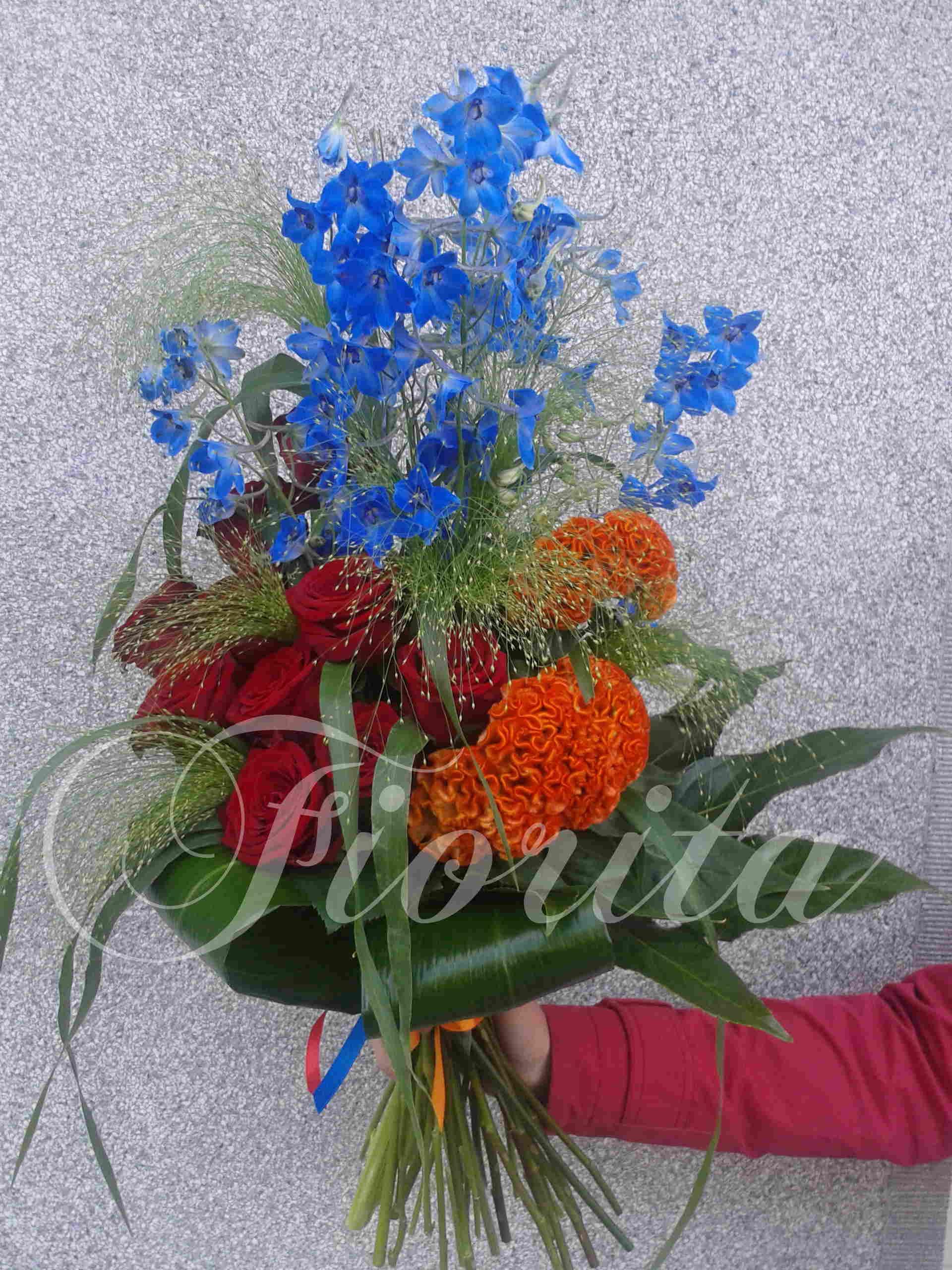 kvetiny-praha-ostrozka-ruze-celozie-armenie