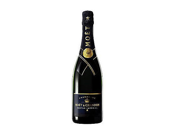 Moët&Chandon Brut Imperial Nectar