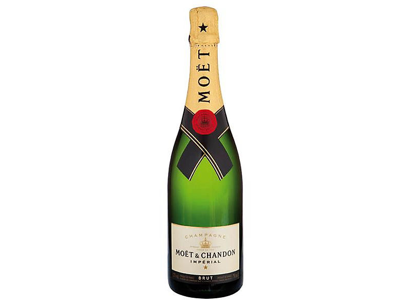 Moët&Chandon Brut imperial
