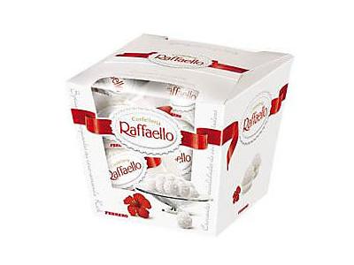 Raffaello  1x150g