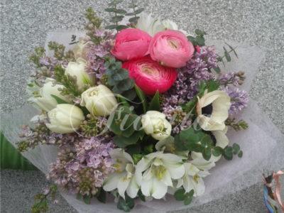 kvetinarstvi-praha-sasanky-pryskyrniky-tulipany-alstroemerie-serik-rozvoz-kvetin-po-praze