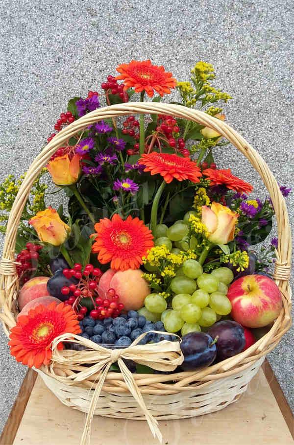 kvetinamy-vyzdobeny-kvetinovy-kos-praha