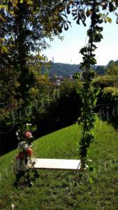 kvetiny-praha-houpacka-3