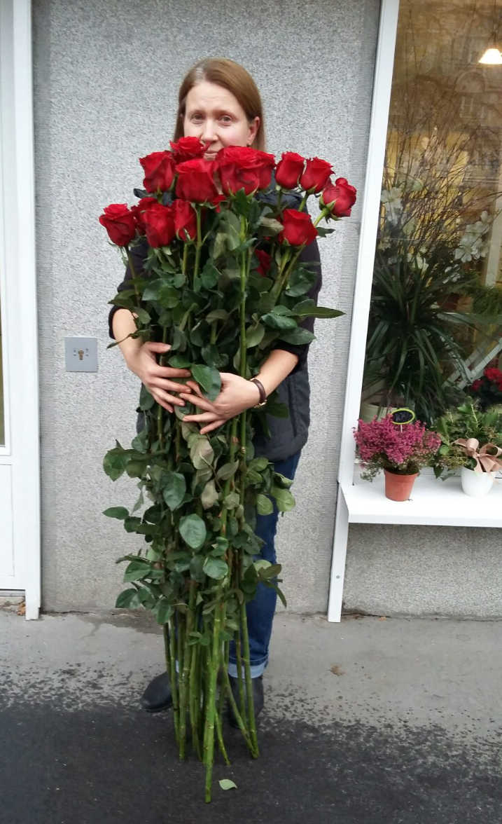 obrovske-ruze-gigantic-roses-praha