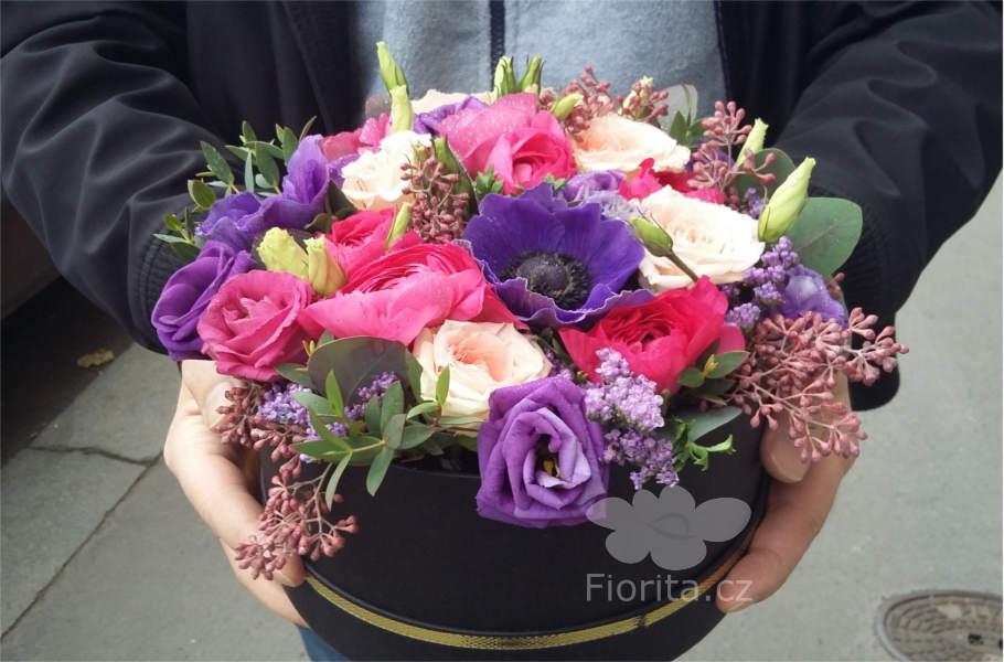 виды цветов фото каталоги