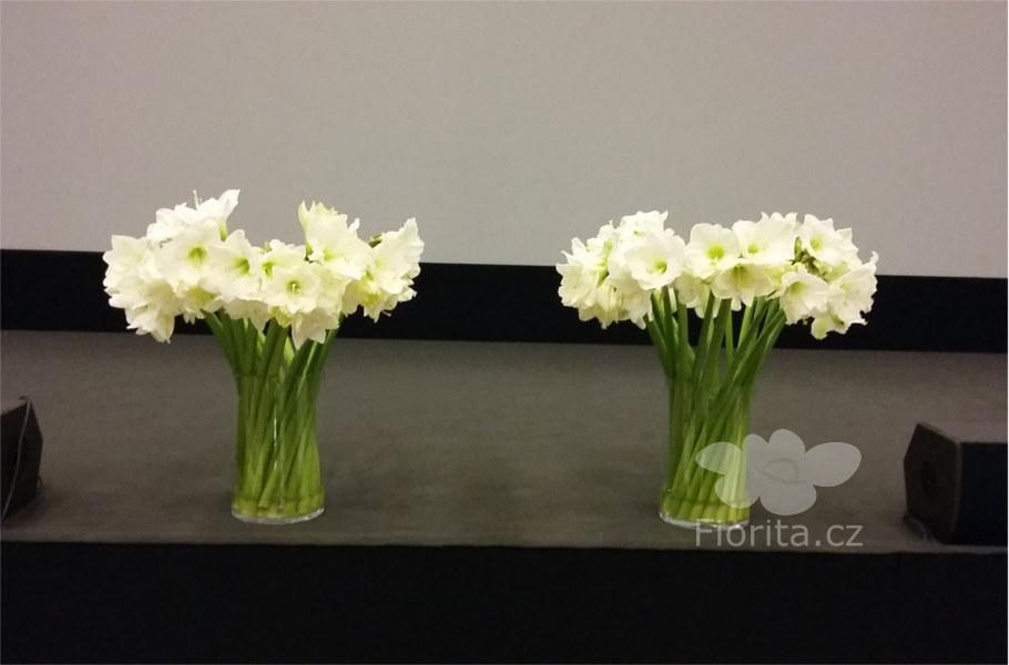 kvetinova-vyzdoba-flower-decoration-tsvetochnoe-oformlenie-hotel-hilton-prague-5