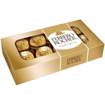 Ferrero Rocher 100 g