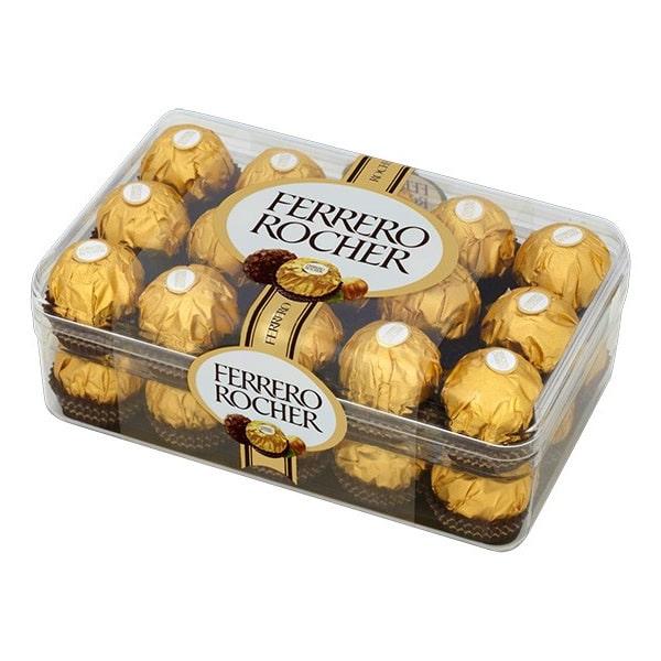 Ferrero Rocher 375 g