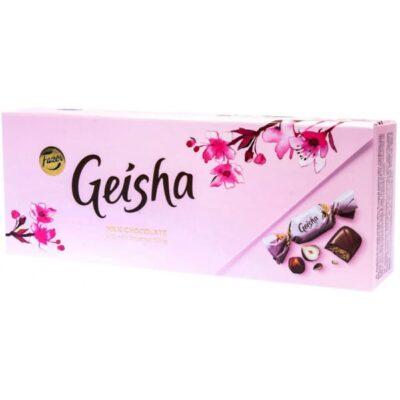 Geisha 270 g